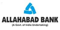 _0000_allahabad-bank