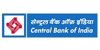 _0001_Central-Bank-of-India