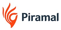 _0002_piramal-group-