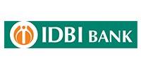 _0004_IDBI-Bank-Logo
