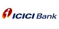 _0005_icici-bank-