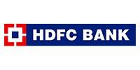 _0006_HDFC_Bank